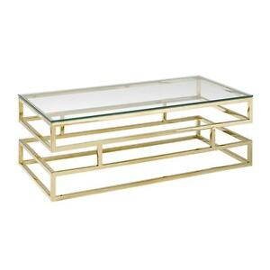 MODERN COFFEE TABLES ON SALE (AD 634)
