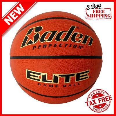 Wilson Reaction Pro Basketball Ball Indoor Outdoor ✅ FREE UK SHIPPING ✅
