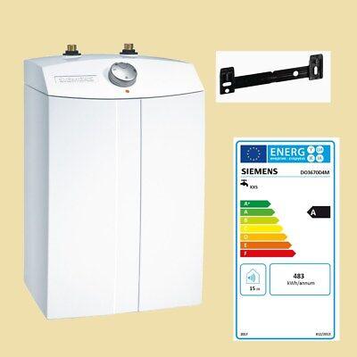 Untertischgerät Küche | Warmwasserspeicher Untertischgerat Boiler Fur Kuche