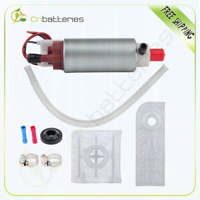 Electric Fuel Pump Fits for Chrysler Dodge With Installation Kit E7086M E7093M