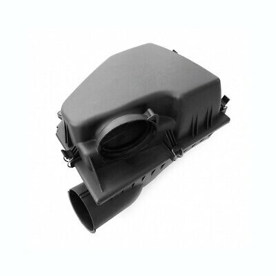 GENUINE AIR FILTER BOX 13717792416 for BMW 5 6 Series E60 E61 E63 E64 520d 535d