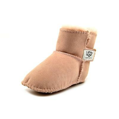 Ugg Australia I Erin Toddler Us 6 Pink Winter Boot
