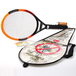 Il-BOIA-PRO-WASP-Bug-ZAPPER-Insetto-Fly-swatter
