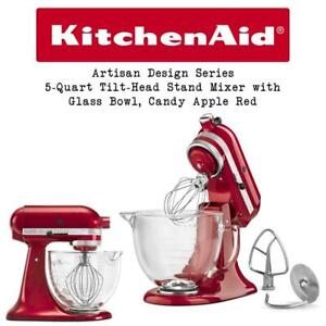 Kitchenaid Stand Mixer Buy Or Sell Home And Kitchen