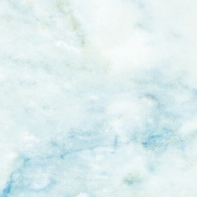 Fliesenaufkleber   Dekor Marmor Blau   alle Größen   günstige Staffelpreise