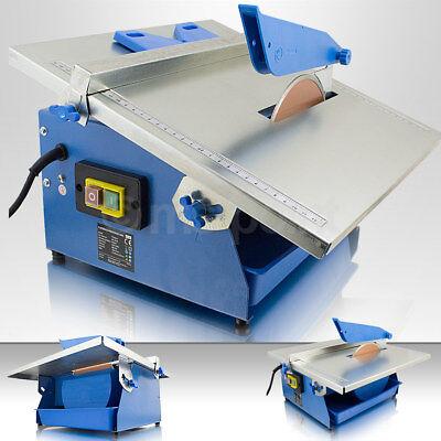 fliesenschneidmaschine test vergleich fliesenschneidmaschine g nstig kaufen. Black Bedroom Furniture Sets. Home Design Ideas