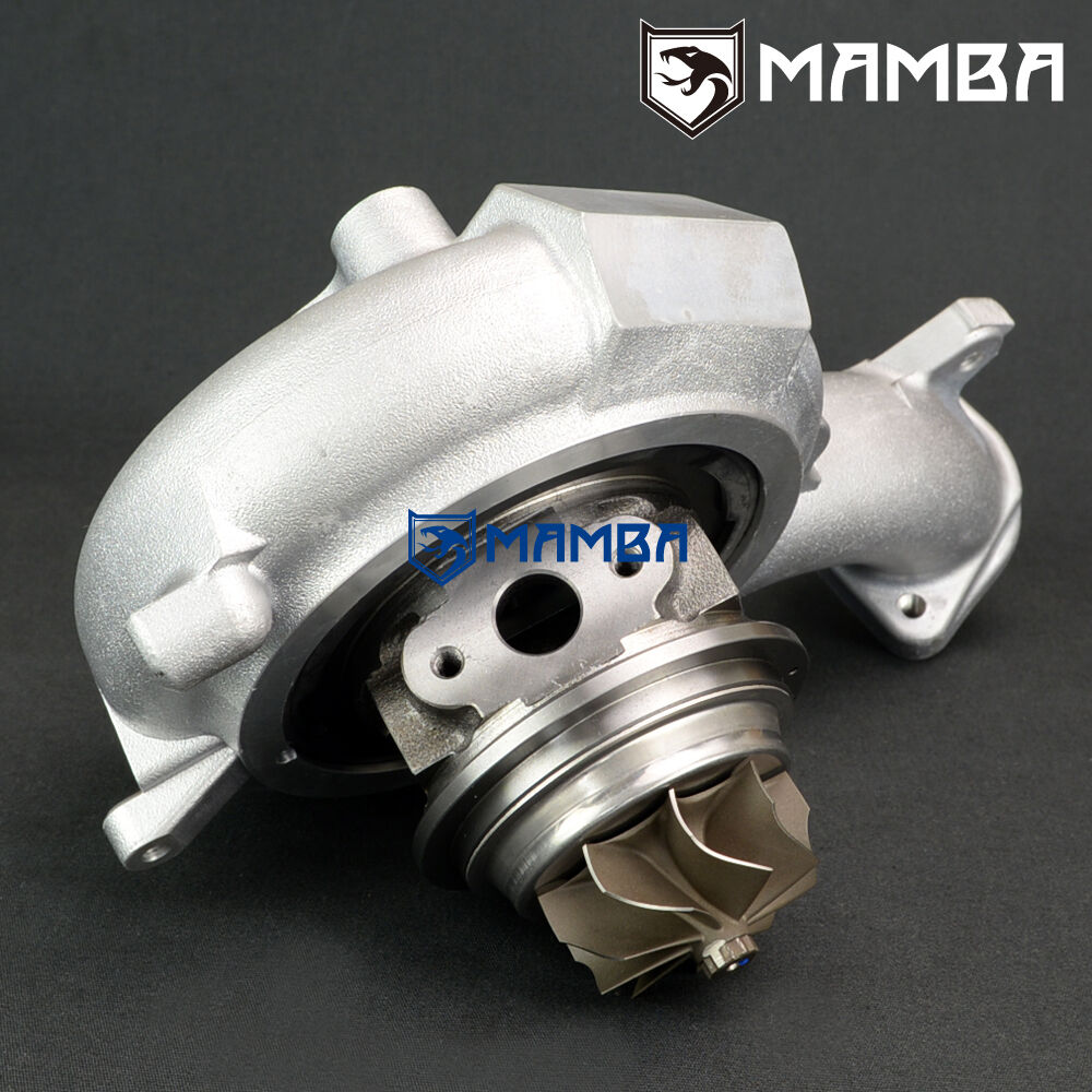 Турбина Mamba 3071