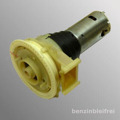 Ventilanschluss V3A für Jura Nivona Siemens Bosch und Krups  // R114 AEG