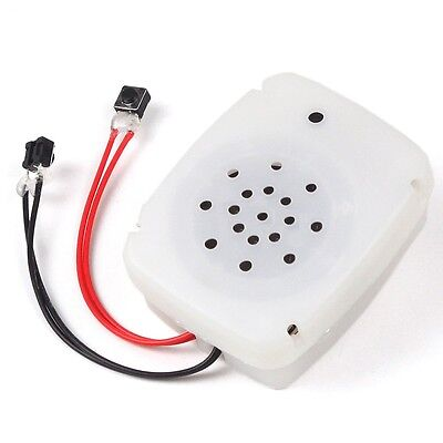 1PCS 30S HiFi Recorder Module Voice Box /w Shell K9