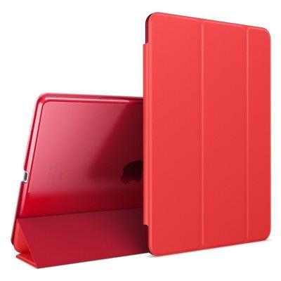 NALIA Schutz Hülle für iPad Pro 2016 9,7 Zoll, Tablet Tasche Case Cover Schale