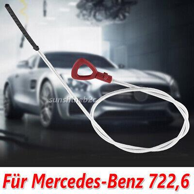 STEUERGERÄT 5-GANG AUTOMATIKGETRIEBE MERCEDES W202 W203 W210 W211 W463