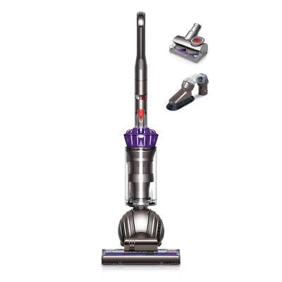 DYSON 216034-01 Slim Ball Animal Upright Vacuum Cleaner - BRAND NEW !!!