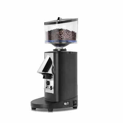 Nuova Simonelli Mdh On Demand Espresso Coffee Grinder Dealer