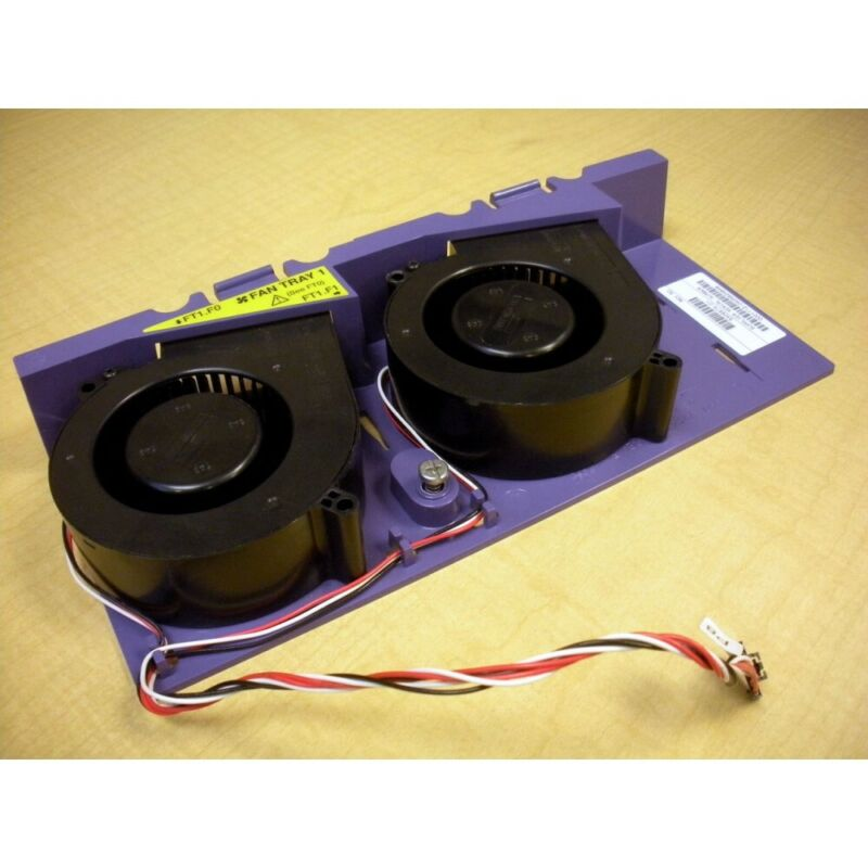Sun 540-6674 CPU Fan Tray Assembly for V440