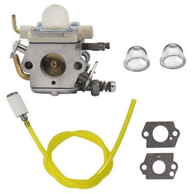 Carburetor Kit For Echo A021000890 A021000891 A021000892 A021000893 A021000894