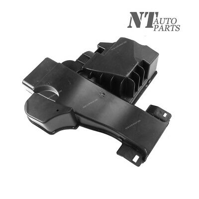 New Air Intake Duct For 11-17 JEEP PATRIOT COMPASS #04593913AB CHRYSLER