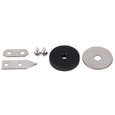 EDLUND #1 CAN OPENER REPLACEMENT KIT 1100 FREE SHIPPING US O