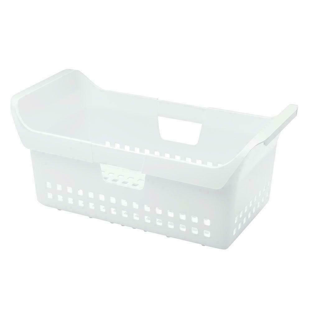 Frigidaire SpaceWise Shallow Freezer Basket