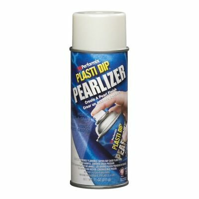 Plasti Dip Performix 11226 Enhancer Pearlizer And Moisture Protector 11oz Spray