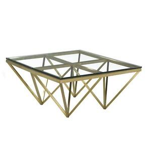 ULTRA MODERN AND UNIQUE COFFEE TABLES ON GRAND SALE (AD 364)