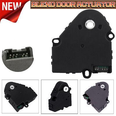 Sunsong 2203040 Brake Hydraulic Hose