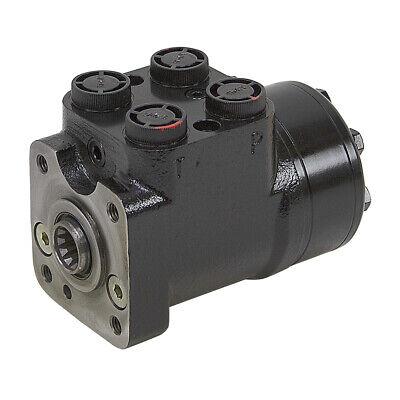 12.2 Cu In Danfoss 20200fasablmaaaaas Hydraulic Steering Valve 9-12919-d