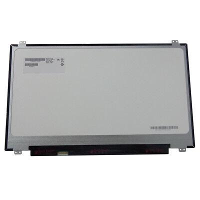 "B173HAN01.0 LP173WF4-SPF1 LED Lcd Screen 17.3"" FHD 1920x1080"
