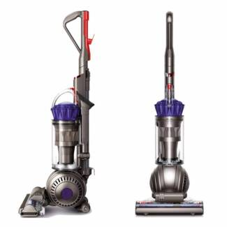 Dyson DC65 Vacuum Cleaner Crafers West Adelaide Hills Preview