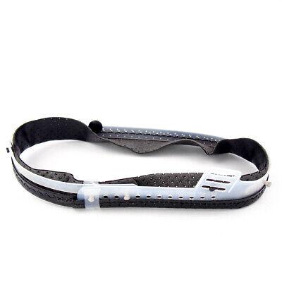 Honeywell North Sf11579 Foam Safety Hard Hat Sweatband