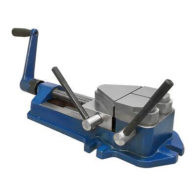 5-12 Multi-function Machine Lock Down Vise Lock Vise Clamp Clamping Milling