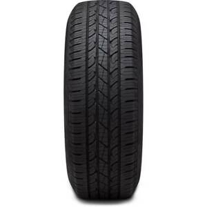 CLEARANCE SALE NEXEN 235/65R16 HTX $49.00 2013 BUILD NEW OLD STOCK