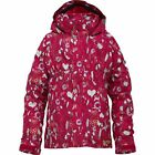 Ski Jacket Outerwear Size 4 & Up for Girls