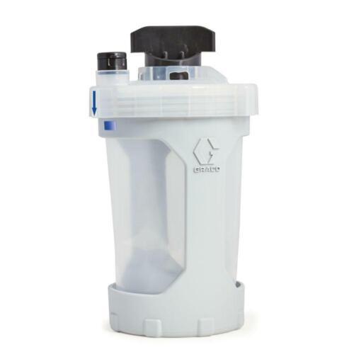 GRACO 17P552 42 oz FlexLiner Cup System for Graco Handheld Sprayer Gun