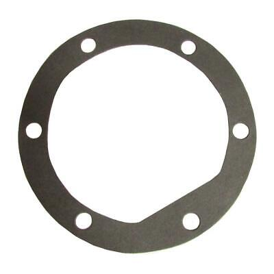Pto Shifter Cover Gasket Fits Ford Fits Massey Ferguson Holland 1080 1200 1250 1