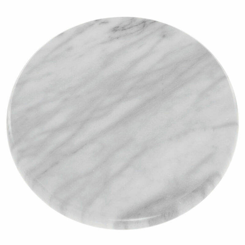 Norpro Marble Lazy Susan (219)
