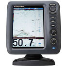 Furuno Fish Finders and Depth Sounders