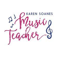 Karen Soanes Music Teacher Brisbane City Brisbane North West Preview