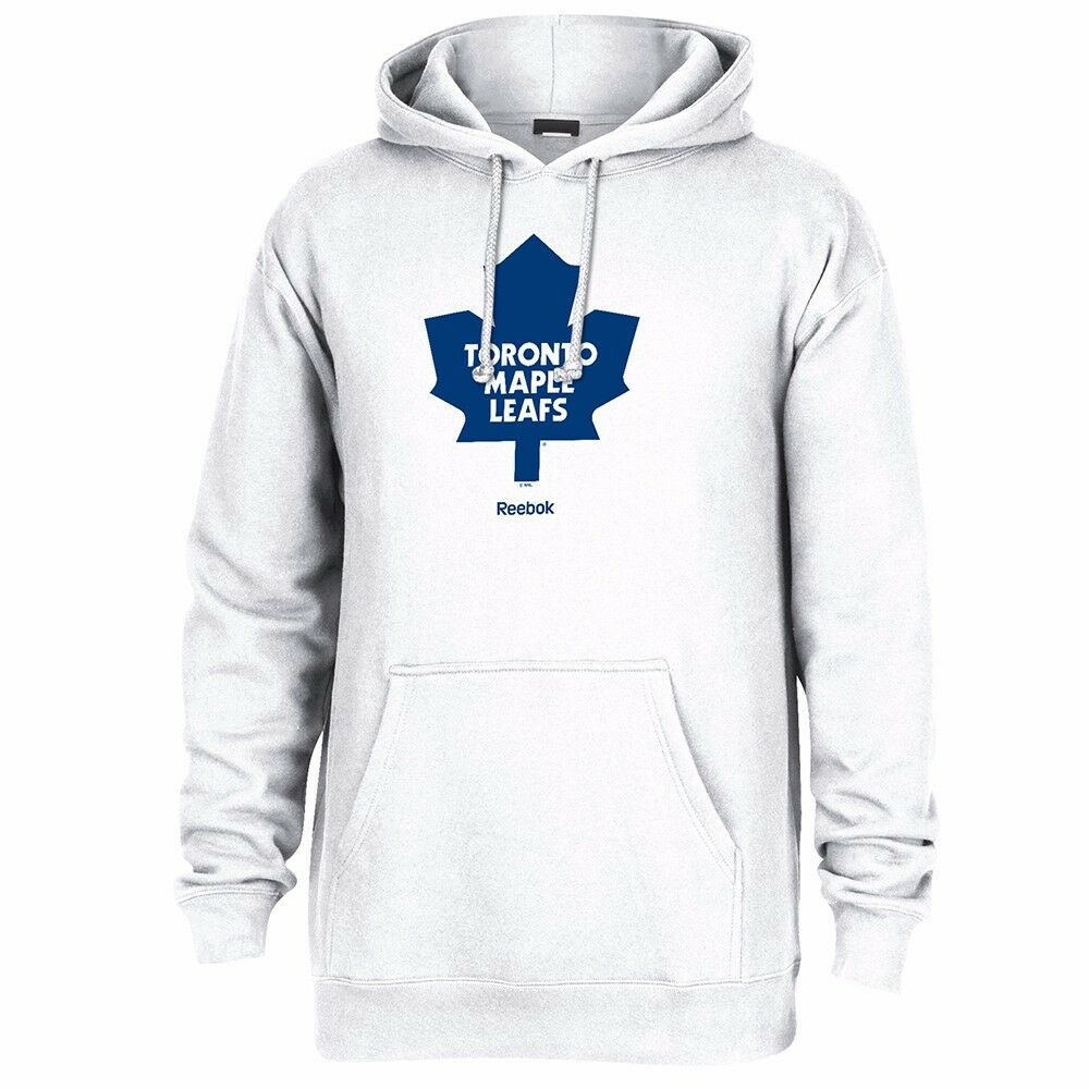 Toronto Maple Leafs 2