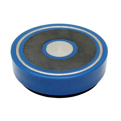 Magnetic Back for Dial Indicator 2-1/4
