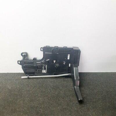 TESLA MODEL 3 AWD Low Voltage Front Left Body Control Unit 1078673-90-K 2018