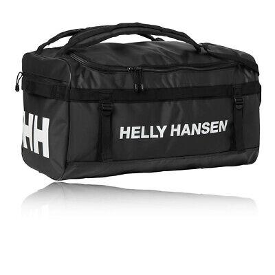 Helly Hansen Trolley-Aufstecktasche HH MULTI BAG 79580