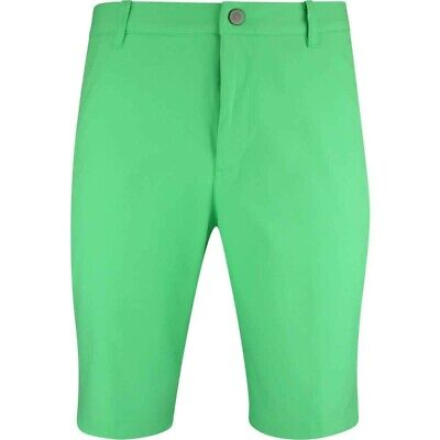 Puma Golf Mens Shorts W36 Irish Green