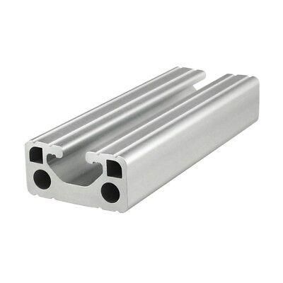 8020 T Slot Aluminum Extrusion 15 Series 1534 L X 18 N