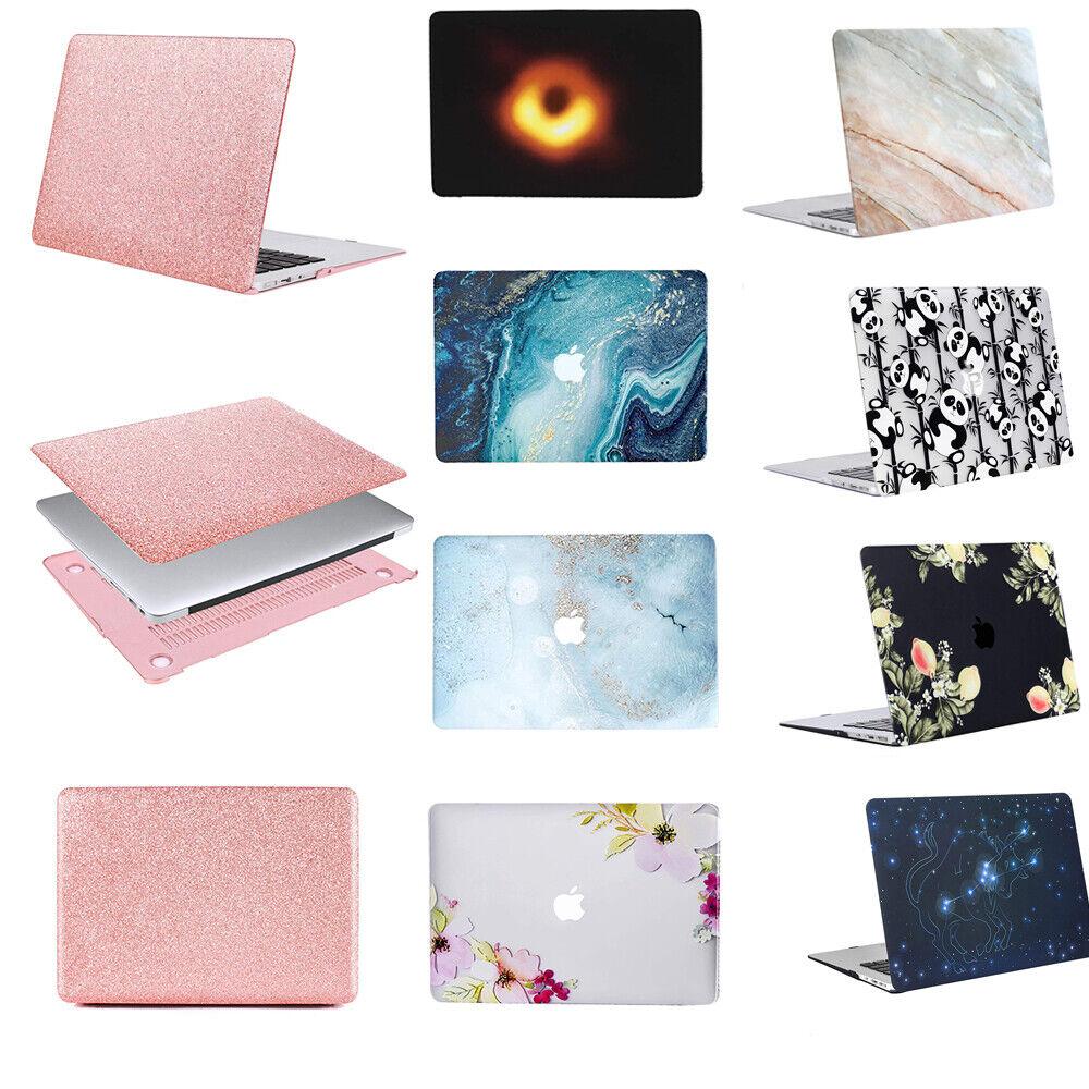 Mosiso Macbook Air 13 inch Case 2012- 2017 A1466 A1369 Lapto