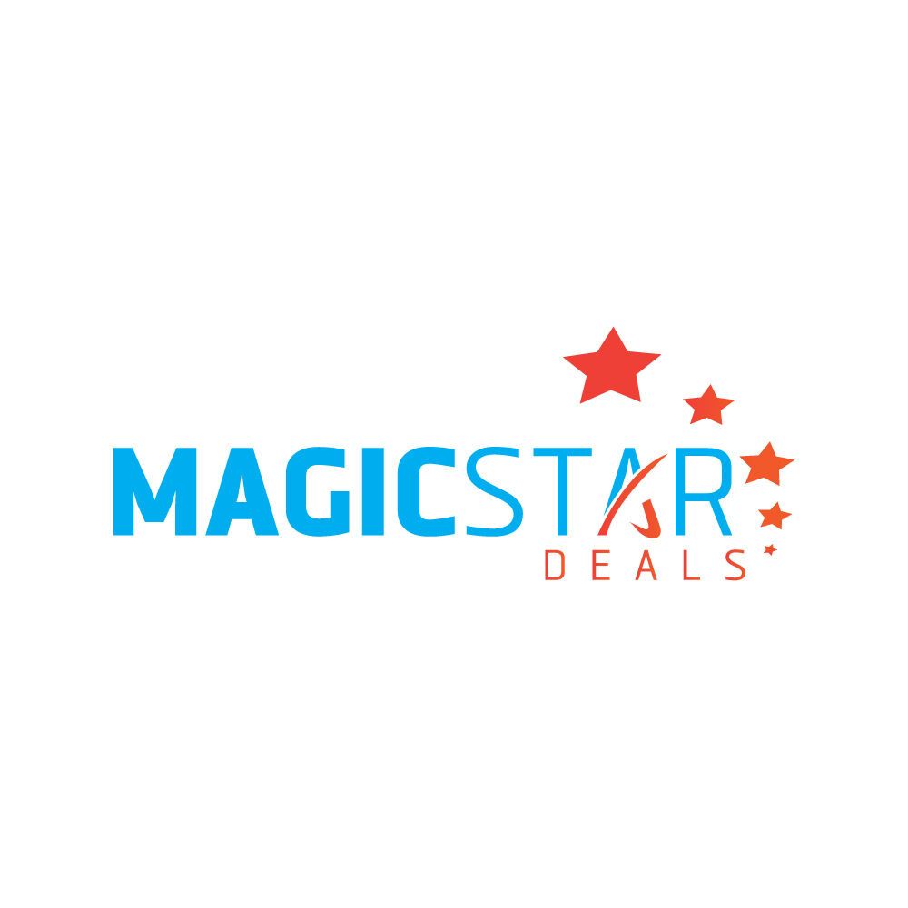 Magic Star Deals