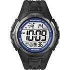 Timex Men's Digital Watches