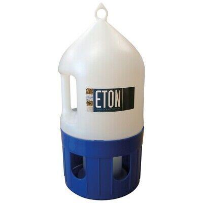 ETON Plastic Pigeon Drinker (TL4273)