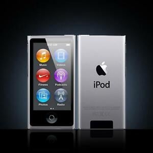 how to find out what model your ipod is