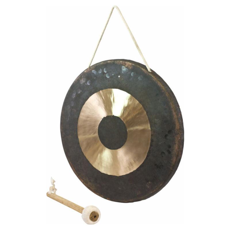 Percussion Plus PP966 24