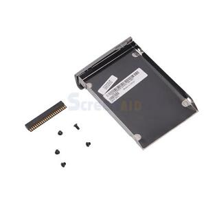 DRIVER DELL ETHERNET DOWNLOAD GX280